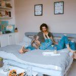 Consejos confinamiento en casa