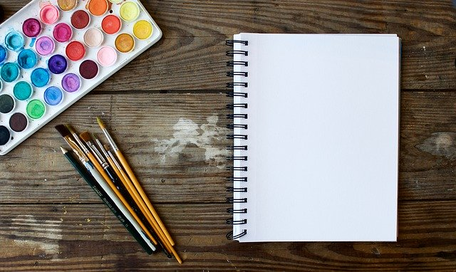 Desarrollar creatividad