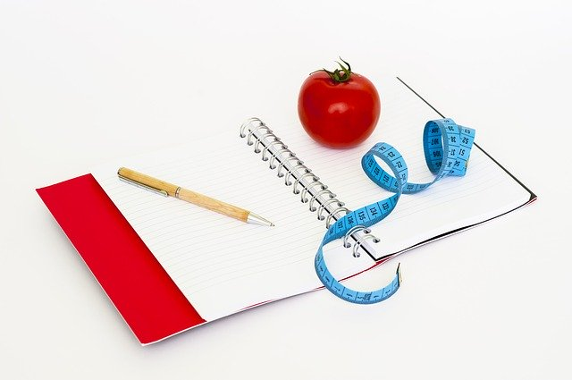 Objetivos Coaching Nutricional