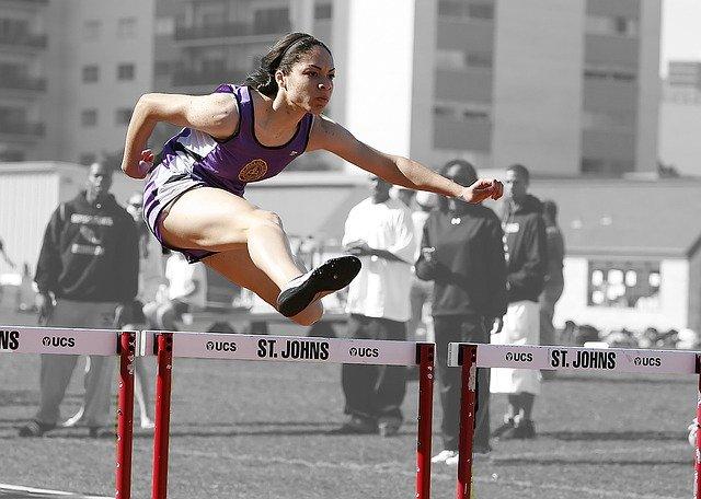 Prevenir obstáculos coaching