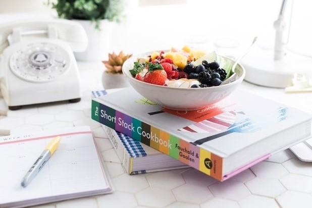 Coaching y Educación Nutricional