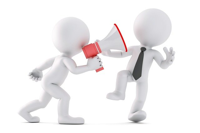 asertividad y estilos de comunicación
