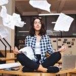 como-afrontar-estres-laboral