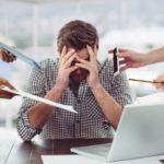 como-podemos-afrontar-el-estres-laboral