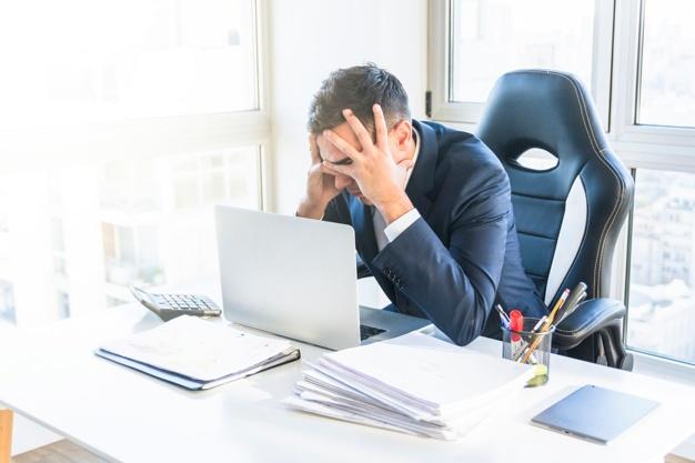 como-afrontar-el-estres-en-el-trabajo