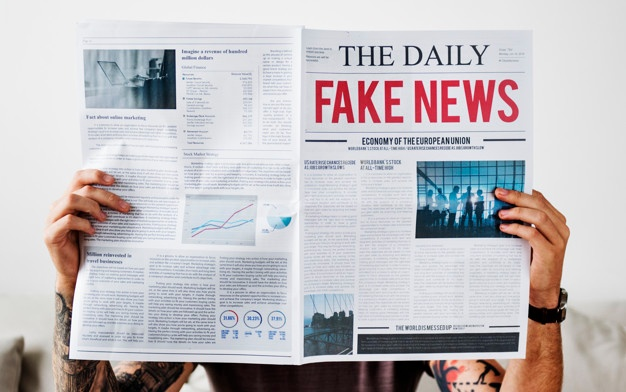 Fake news y salud mental