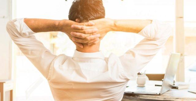¿Cómo podemos afrontar el estrés laboral? (Parte III)