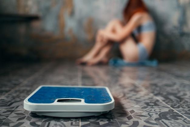 Trastornos de la imagen corporal y redes sociales